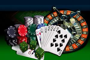 Determinants of Online Poker Winning