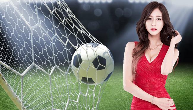 Basic Online Sportsbook Betting Theory