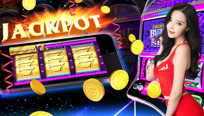 The Biggest Cause of Online Slot Wins
