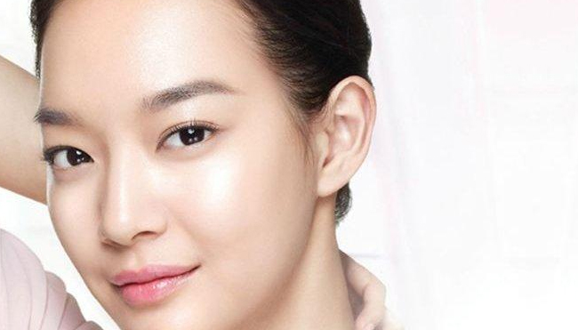 Care Tips for Glowing Face