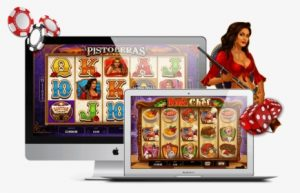 Playing Online Slot Gambling with Professional Tips
