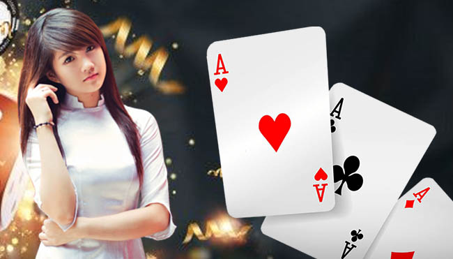 Selection of the Right Opponent Online Poker Game