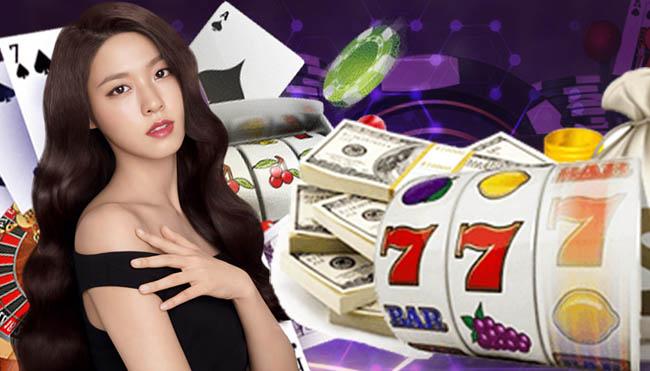 Preparation for Winning Online Slot Gambling