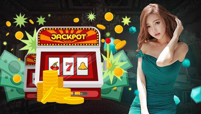 Playing Slot Gambling with a Small Minimum Deposit