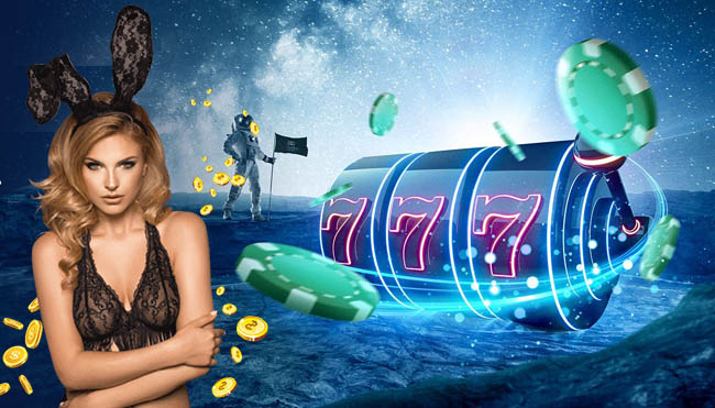 How to Get Extra Profits from Online Slot Gambling
